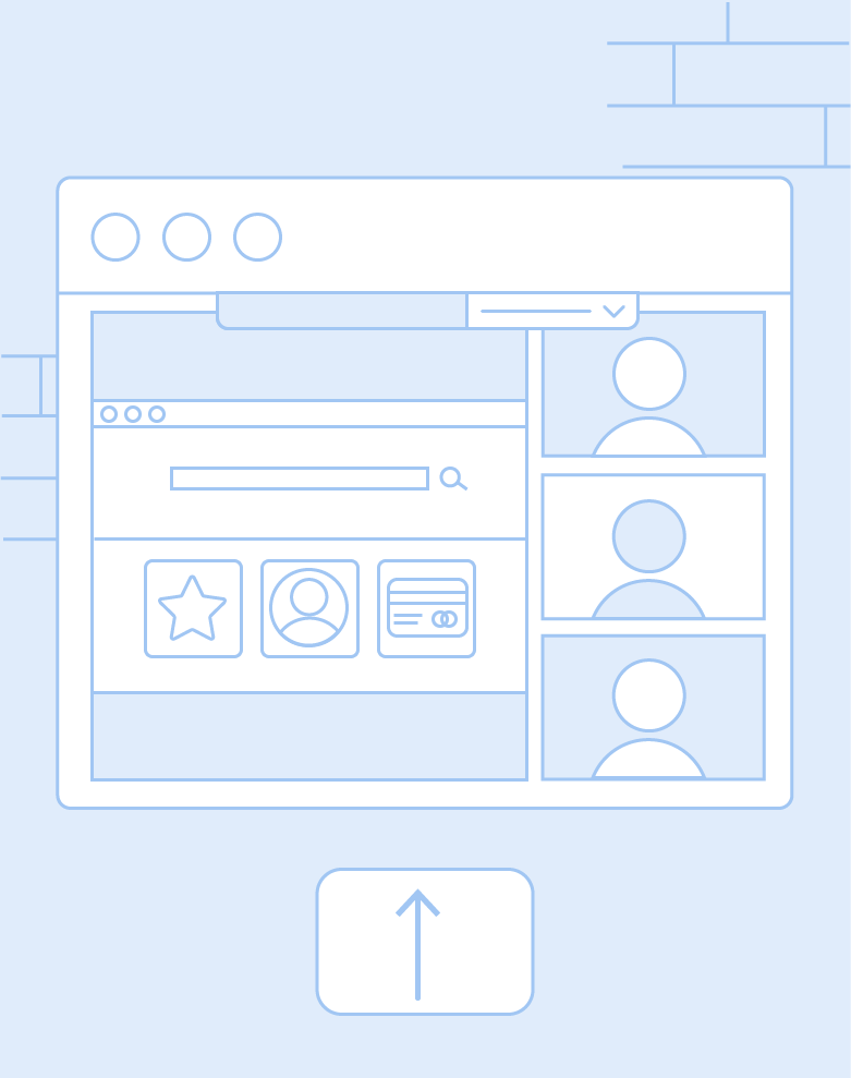 Zoom Hack #2: Managing what you and students see while sharing your screen